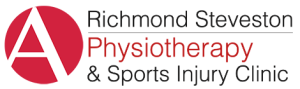 Richmond Steveston Physiotherapy & Sports Injury Clinic