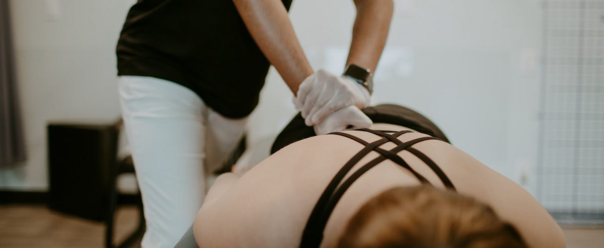 Motor Vehicle Injuries | ICBC Claims | Richmond Blundell Physiotherapy and Sports Injury Clinic