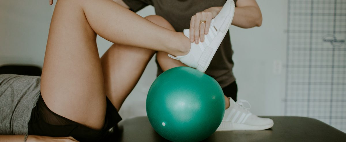 Pre and Post Surgical Therapy   Richmond Blundell Physiotherapy and Sports Injury Clinic