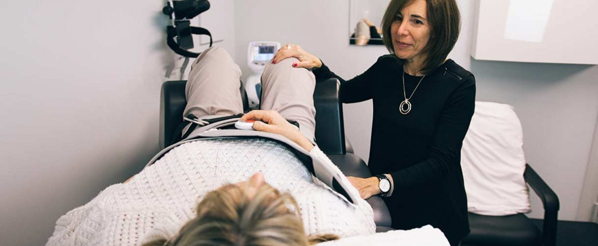 Spinal Decompression Therapy in Richmond, BC   Richmond Blundell Physiotherapy and Sports Injury Clinic