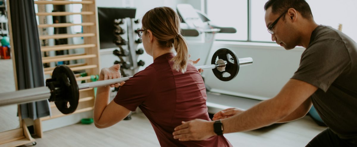 Sports Injuries Therapy   Richmond Blundell Physiotherapy and Sports Injury Clinic